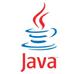 Java業務アプリケーション