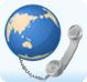 VoIPアプリケーション