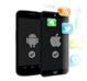 スマートフォン・アプリケーション